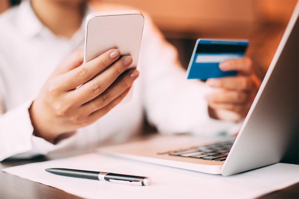 Bonus pagamenti digitali