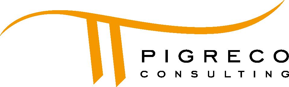 Logo Pigreco Consulting Srl